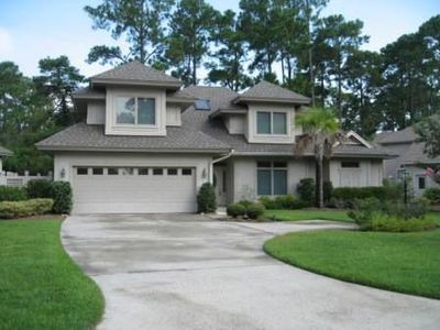 15 Pearl Reef Ln Hilton Head Island Sc 29926 Zillow