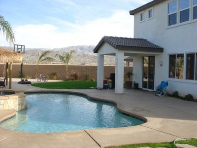Home Inspection Indio Ca