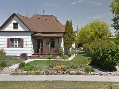 Homes For Rent By Owner Helena Mt