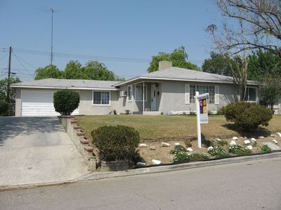 Low Income Apartments For Rent In Colton Ca