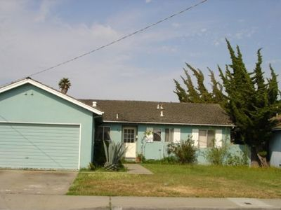 Low Income Apartments For Rent Watsonville Ca