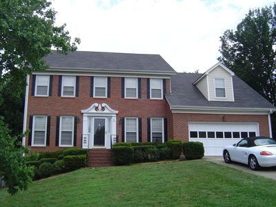 Apartments For Sale In Lawrenceville Ga