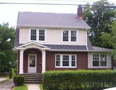 Apartments For Rent In New Rochelle Ny By Owner