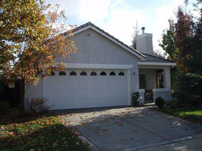 3806 Chimney Rock Way Sacramento Ca 95834 Zillow