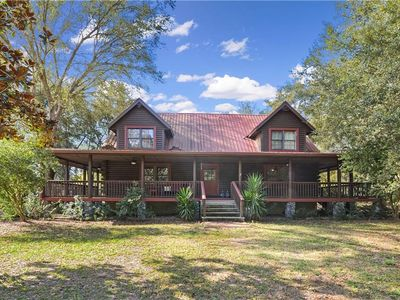21423 County Road 455, Clermont, FL 34715