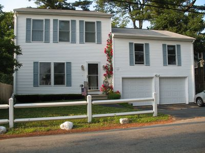 Apartments For Rent In Halifax Ma