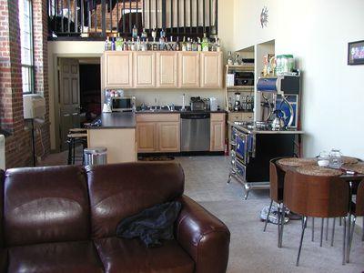 324 allen st unit 8 west hazleton pa 18202 zillow. Black Bedroom Furniture Sets. Home Design Ideas