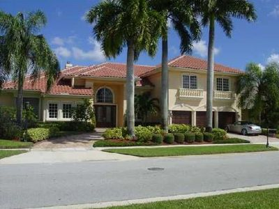 Apartments For Rent By Owner In Boca Raton Fl