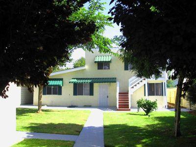 Free Rental Listings Long Beach Ca