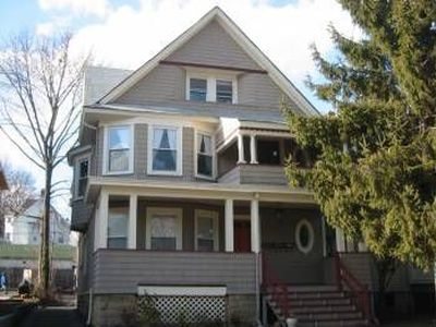 34 N Willow St Montclair Nj 07042 Zillow
