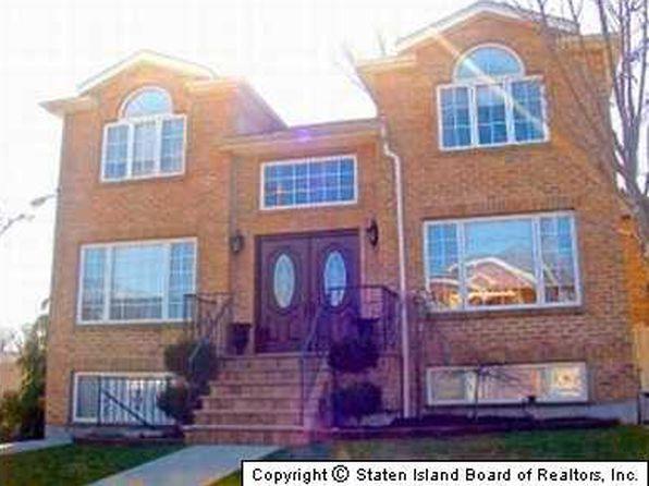 Darlington Ave Staten Island Ny