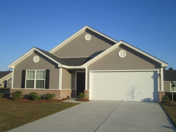 49 roseberry cir port wentworth ga 31407 zillow for Port wentworth