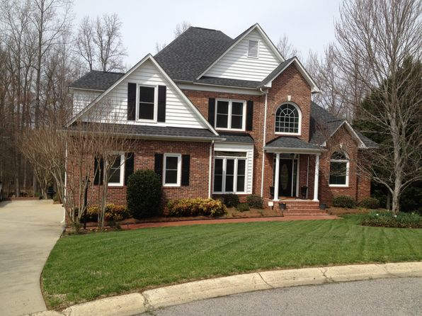 Rock hill real estate rock hill sc homes for sale zillow for Home builders in rock hill sc