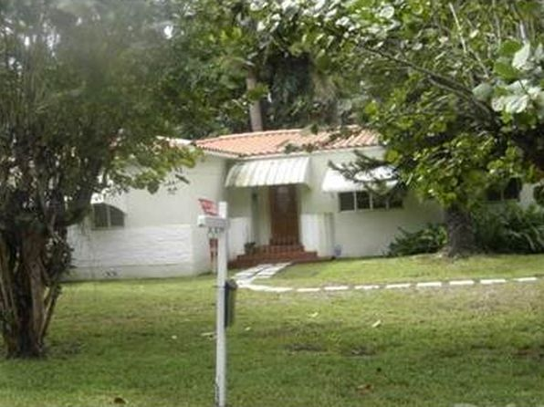 281 ne 84th st  miami  fl 33138 zillow waterfront homes for sale in 33138 waterfront homes for sale in 33138