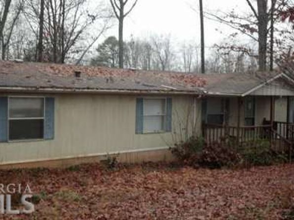 Mobile Homes For Sale In Clarkesville Ga