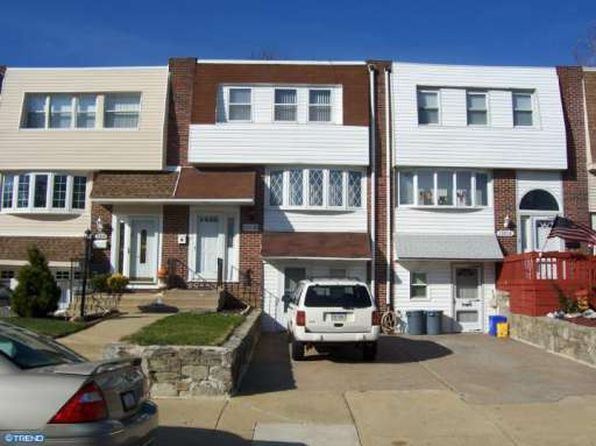 townhomes for rent in philadelphia pa 985 rentals zillow