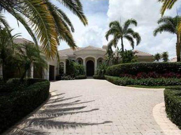palm beach gardens fl foreclosures foreclosed homes for sale 96 homes zillow. Interior Design Ideas. Home Design Ideas