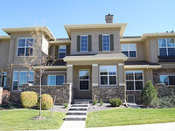16141 w 63rd ln apt 201 arvada co 80403 zillow