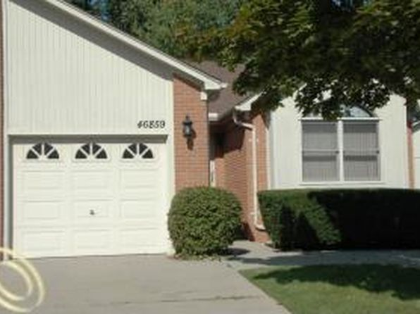 5000 Auburn Rd Shelby Township MI 48317