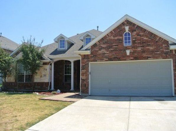 524 breton dr grand prairie tx 75052 zillow for 218 terrace dr texas city tx