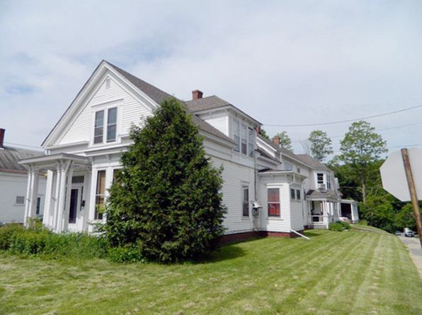 Homes For Sale By Owner St Johnsbury Vt