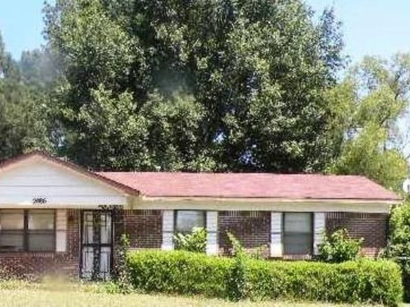 Memphis Tn Single Family Homes For Sale 3 477 Homes Zillow