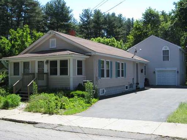 Maine Foreclosures Foreclosed Homes For Sale 1120 Homes Zillow