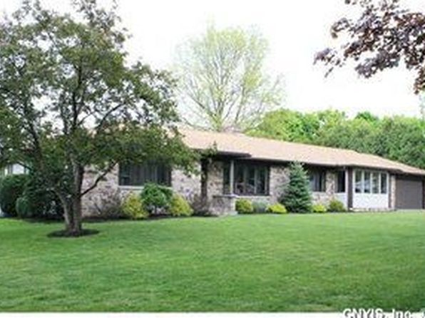119 wendell ter syracuse ny 13203 zillow