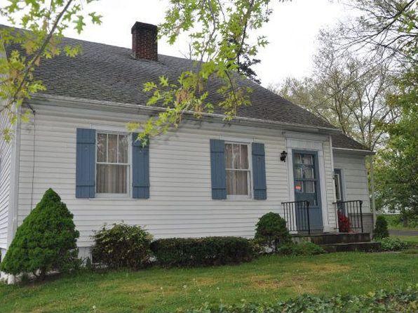 23 Hallton Hill Rd, Pine Grove, PA 17963   Zillow