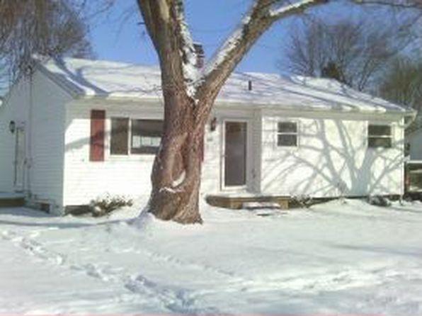 Hardwood floors 48813 real estate 48813 homes for sale for Zillow charlotte mi