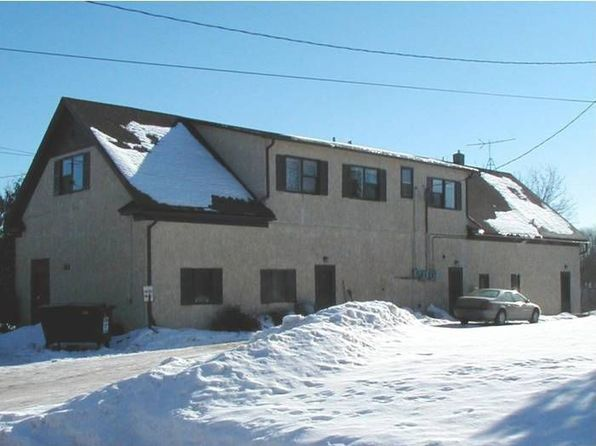 313 playhouse st e apt 1 cologne mn 55322 zillow