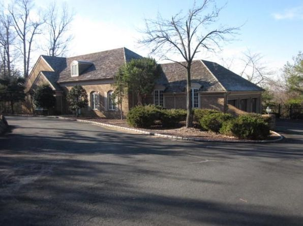 Recently sold homes in 07039 1 156 transactions zillow for 6 allwood terrace livingston nj