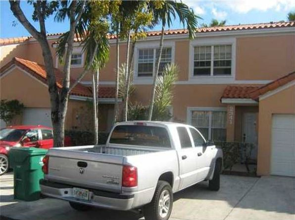 2341 sw 84th ter hollywood fl 33025 zillow for 5600 east 84th terrace
