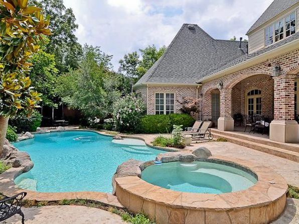 brookshire personals For sale - 9994 flagstone pass, brookshire, tx - $224,900 view details, map and photos of this single family property with 3 bedrooms and 2 total baths mls# 93341433.