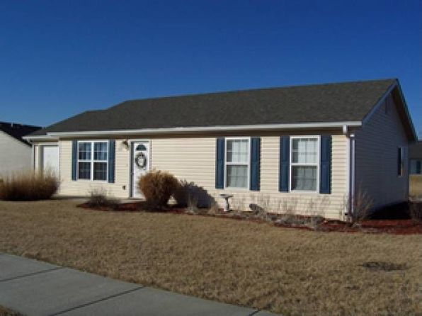 2 bed 2 bath Single Family at 109 Brookmont Dr Manhattan, KS, 66502 is for sale at 128k - 1 of 21