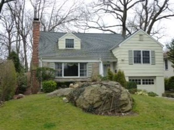 28 iselin ter larchmont ny 10538 zillow