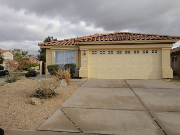 3 bed 2 bath Single Family at 7208 E Starla Dr Scottsdale, AZ, 85255 is for sale at 335k - 1 of 16