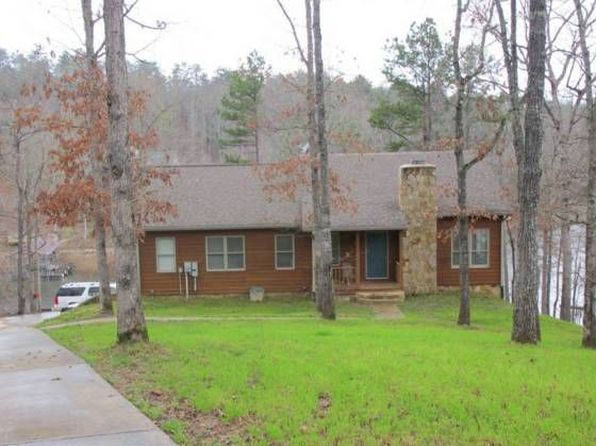 3 bed 2 bath Single Family at 78 CAMELLIA LN WEDOWEE, AL, 36278 is for sale at 425k - 1 of 48