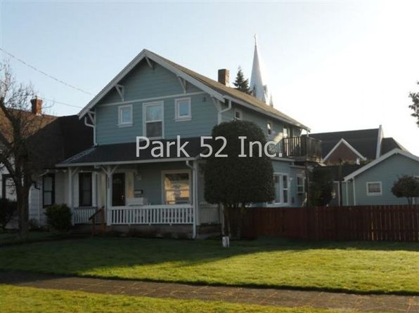 3 bed 2 bath Single Family at 5809 S Puget Sound Ave Tacoma, WA, 98409 is for sale at 280k - 1 of 9