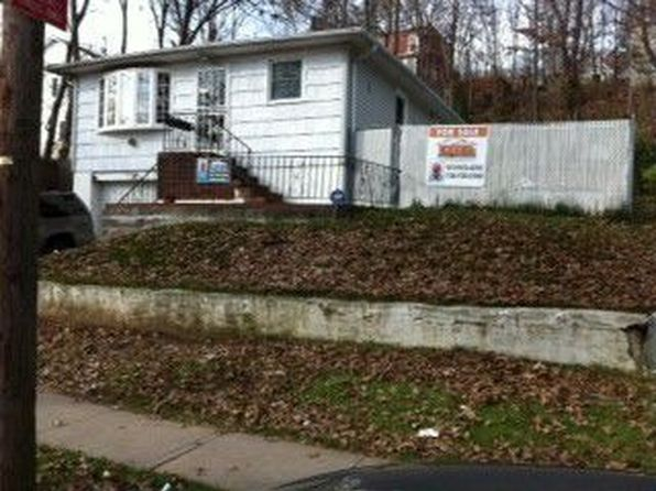 33 ridgefield ave staten island ny 10304 zillow for 11 terrace ave staten island