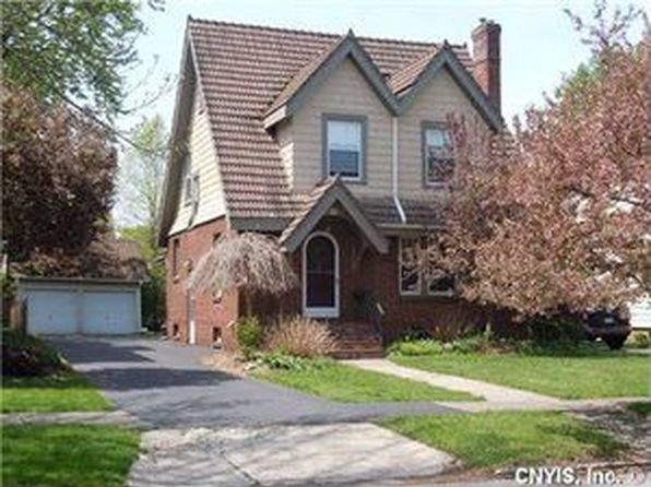 400 wendell ter syracuse ny 13203 zillow