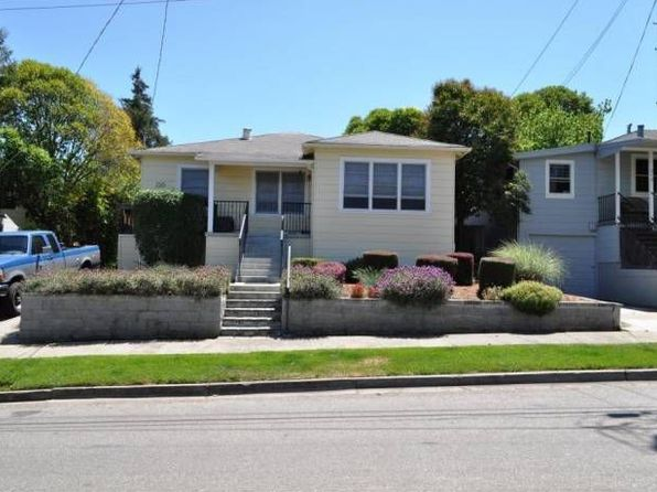 Mobile Homes For Sale Martinez Ca
