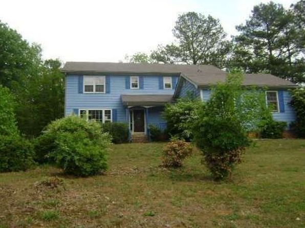 4 bed 3 bath Single Family at 4730 Bexley Dr Stone Mountain, GA, 30083 is for sale at 160k - 1 of 53
