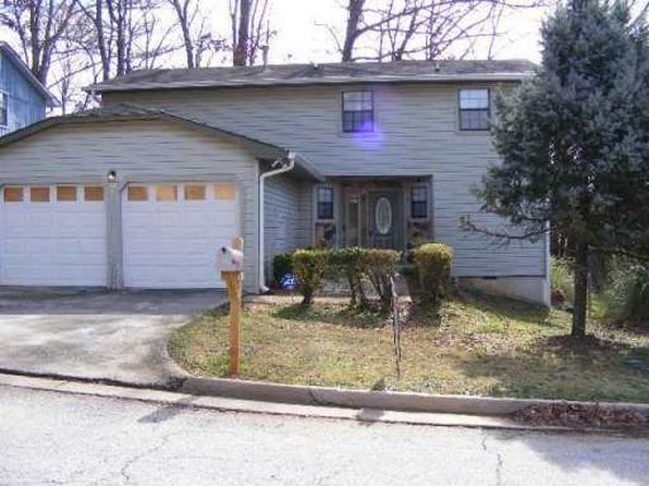 3 bed 2 bath Single Family at 1112 Cherokee Hts Stone Mountain, GA, 30083 is for sale at 85k - 1 of 7