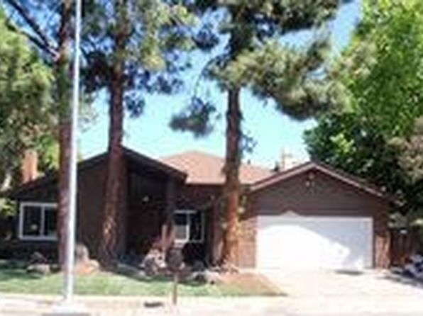41090 driscoll ter fremont ca 94539 zillow for 35541 terrace dr fremont