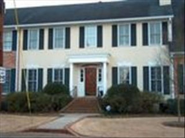 Home For Sale In Dearing Ga