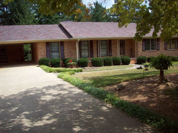 115 Pine Valley Dr, Athens, GA 30606 | Zillow