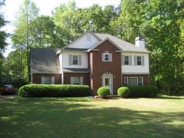 peachtree city ga foreclosures foreclosed homes for sale 12 homes zillow. Black Bedroom Furniture Sets. Home Design Ideas