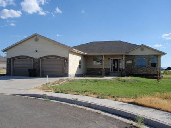 5077 ridgeview cir enoch ut 84721 zillow