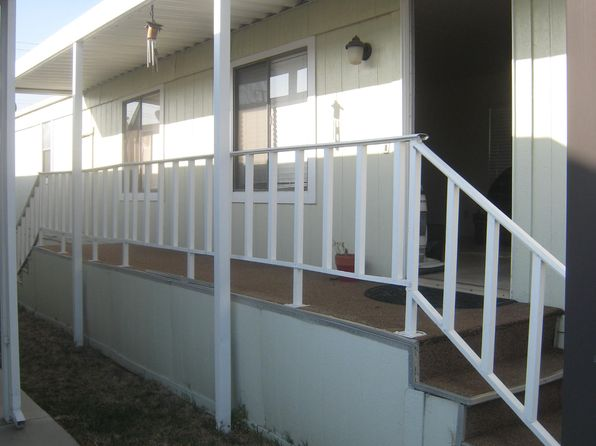 IS-c1u3xcdrrn8d Rowland Heights Mobile Home Park on quartz hill mobile home park, rolling hills mobile home park, point dume mobile home park, oxnard shores mobile home park, pacific palisades mobile home park, paramount mobile home park,